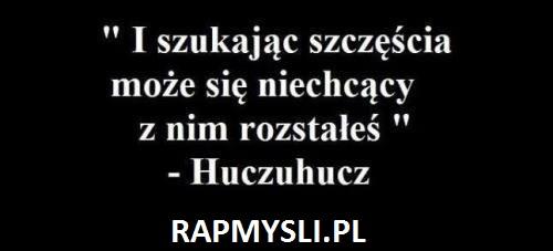 HuczuHucz