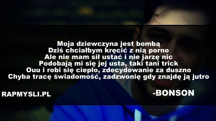 Bonson