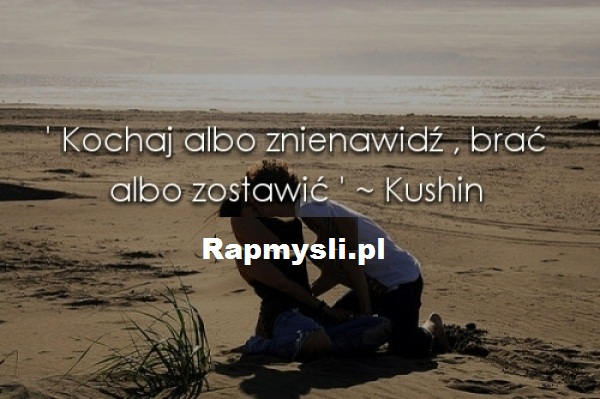 Kushin
